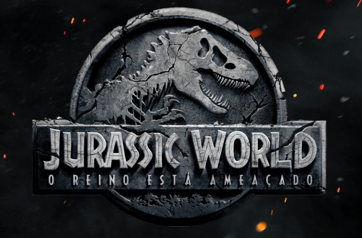 Sequência de Jurassic World