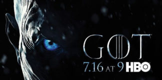 7ª temporada de Game of Thrones