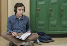 2ª temporada de Atypical