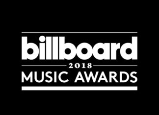 Billboard® Music Awards 2018
