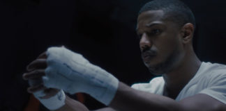 trailer de Creed II