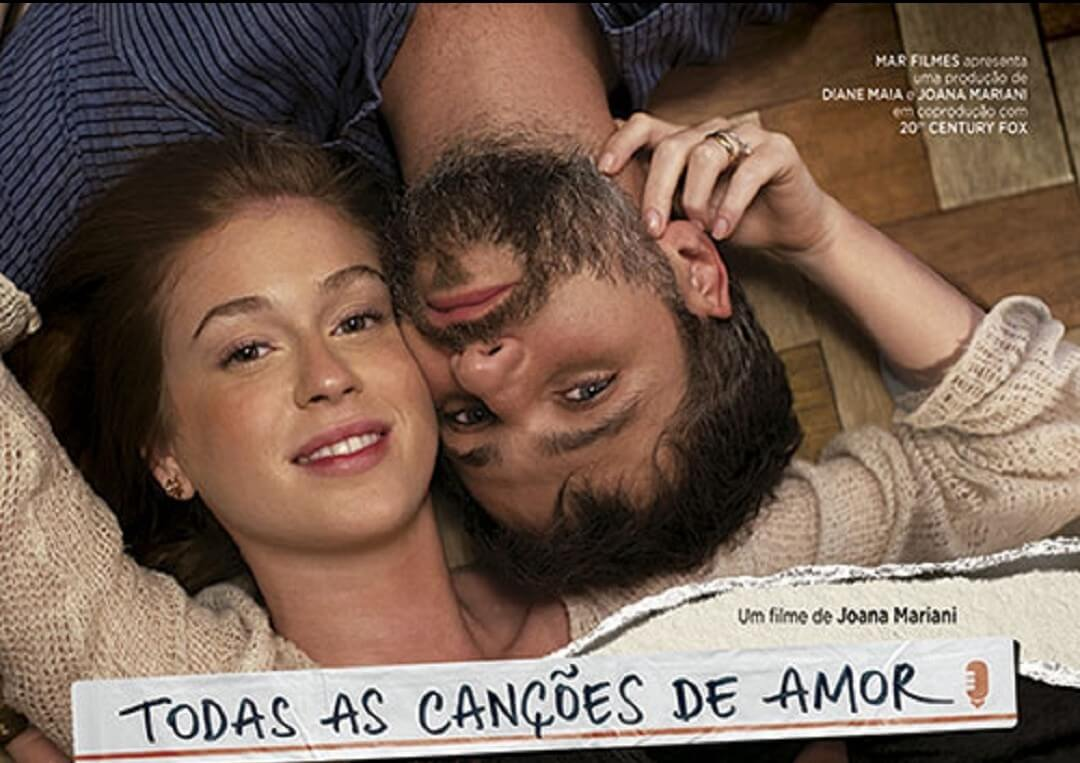 todas-as-cancoes-de-amor-mostra-cinema-brasil-lisboa