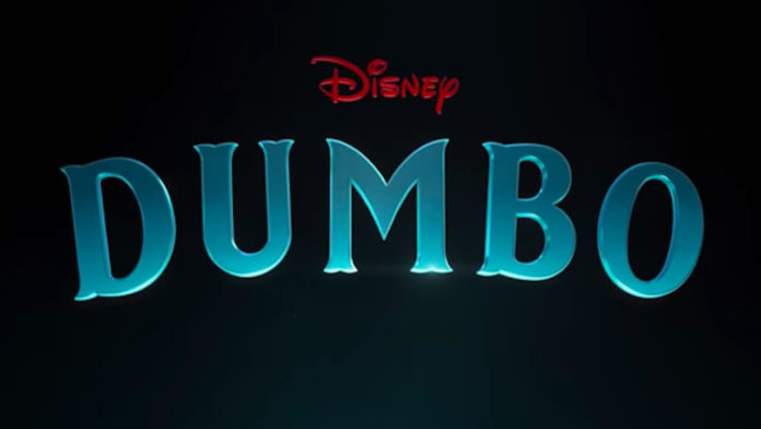 sneak peek dumbo