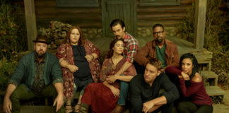 This Is Us 3ª temporada