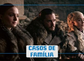 Game of Thrones 8x01