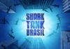 Shark Tank Sony Channel