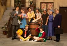 Chaves – Um Tributo Musical
