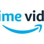 amazon prime video lançamentos